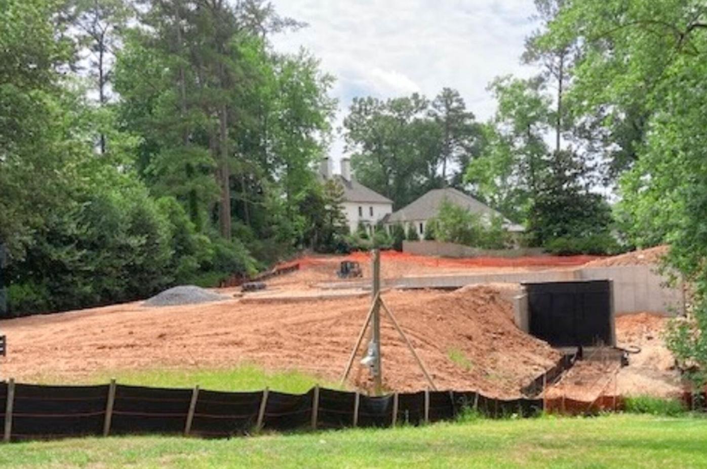 071421_MNS_ATL_zoning_002 new Atlanta home construction