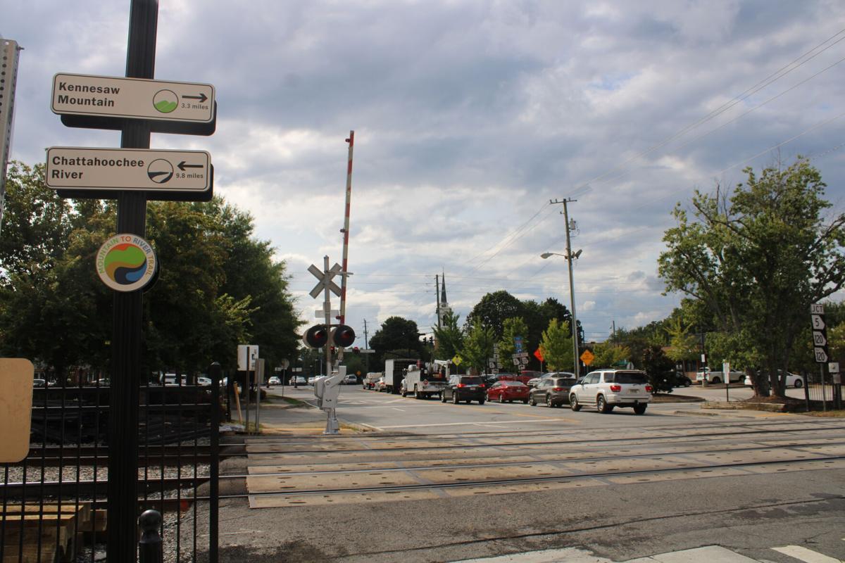 Railroad Crossing (1).JPG