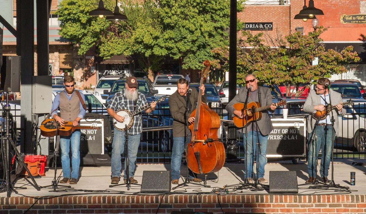 101619_BNN_Bluegrass_Festival2