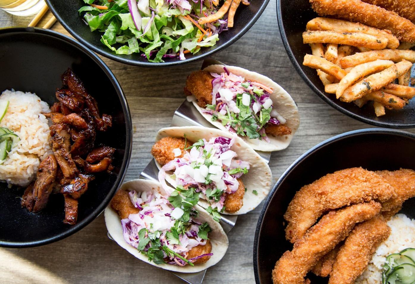 Tacos Grilled Fries and Fried_PONKOCORPORATE8.jpg