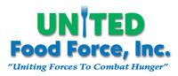 United Food Force logo