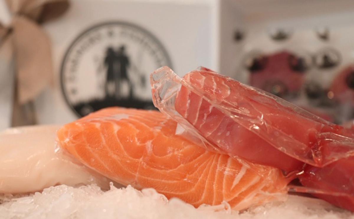 052720_MNS_Farmers_Fishermen_002 salmon