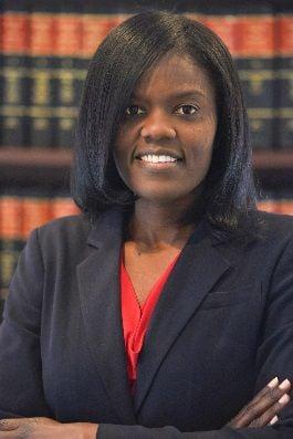 Cynthia Adams