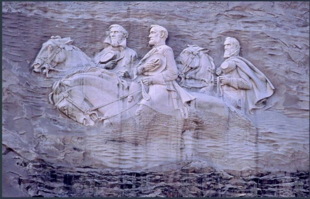 Stone-Mountain-carving (copy)