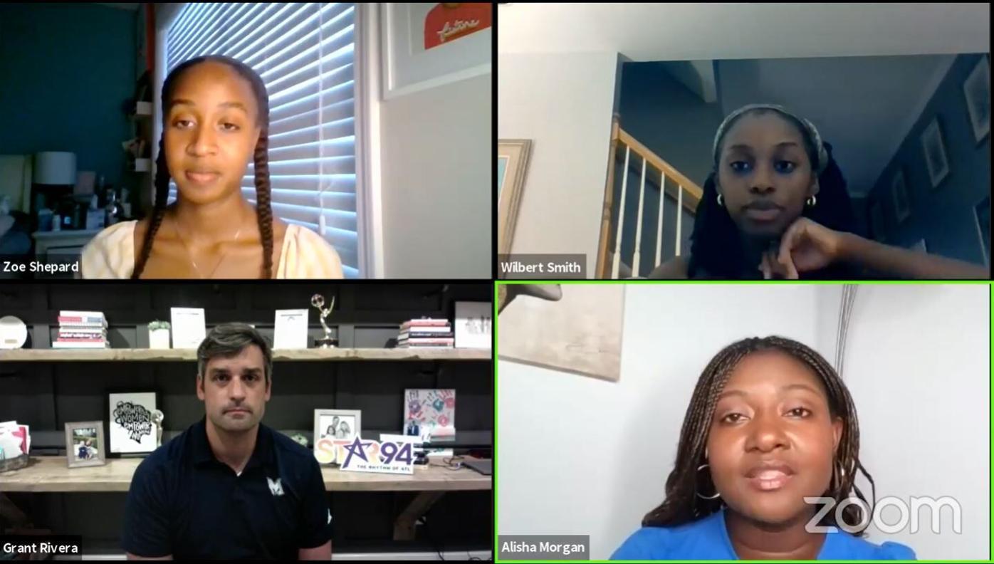 NAACP screenshot.JPG