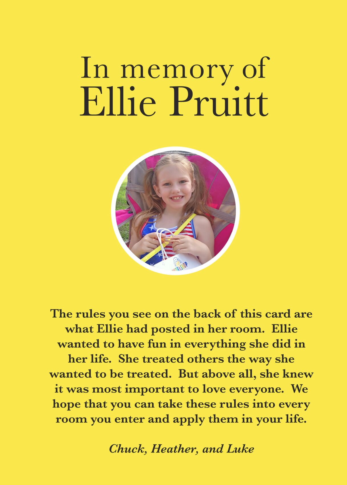 022421_MNS_Connect_Kindness_001 Ellie Pruitt tribute