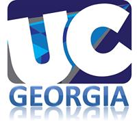 Union City PD logo