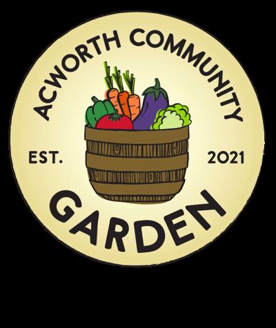 091421_MDJ_Dateline_AcworthCommunityGarden.png