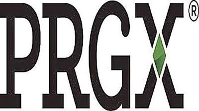 PRGX_Global_Logo.jpg