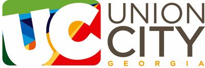 Union City logo 02