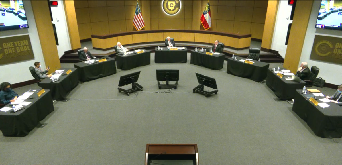 school board work session.png