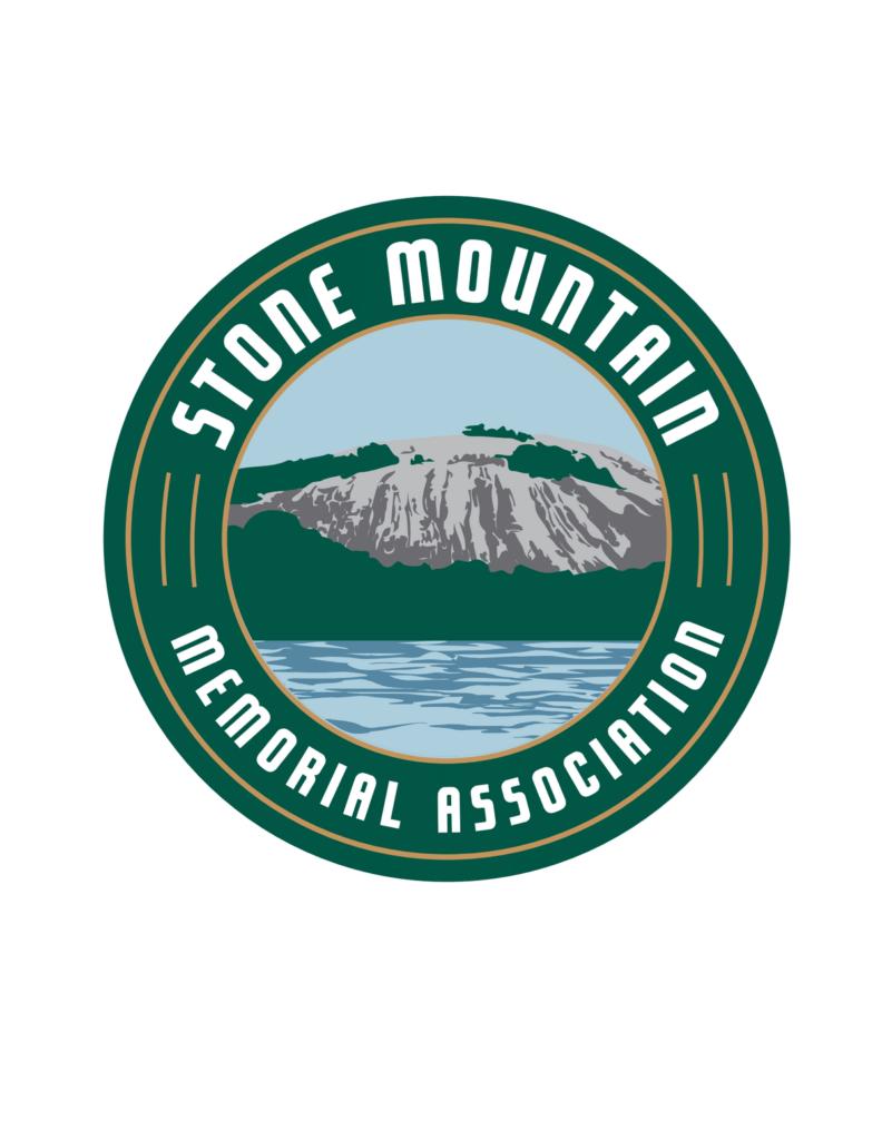 Stone-Mountain-logo-792x1024.png