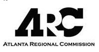 Atlanta_Regional_Commission_Logo.jpg