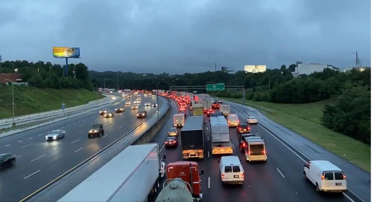 I-75 traffic.png