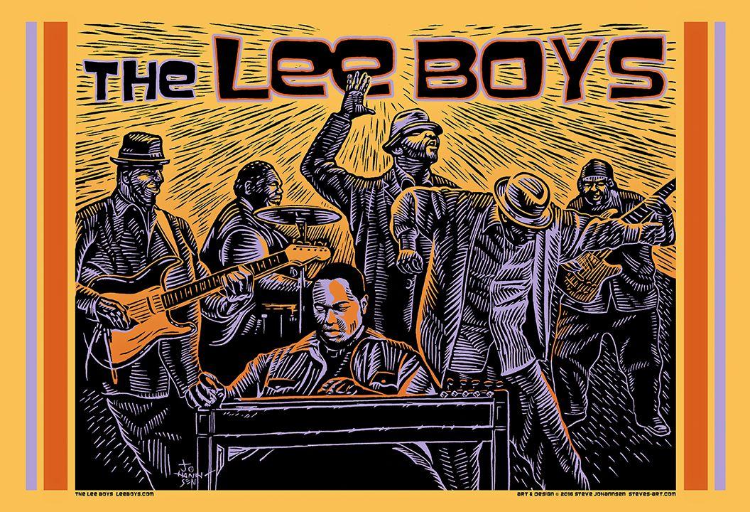 The Lee Boys Press 1.jpg