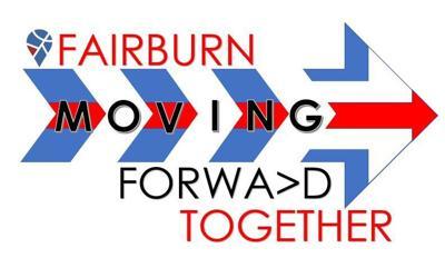 Fairburn graphic