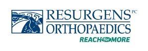 Resurgens_Orthopaedics_logo.jpg