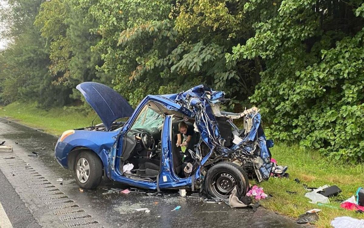 I-75 crash 2.JPG