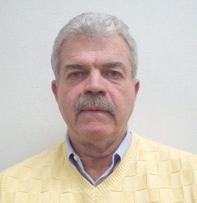 Rob Ware, Cave Spring mayor