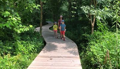 072920_MNS_Heron_wellness Blueway Trail at Blue Heron Nature Preserve