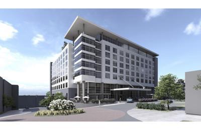 Hotel Renderings_Z21-002 (1).jpg
