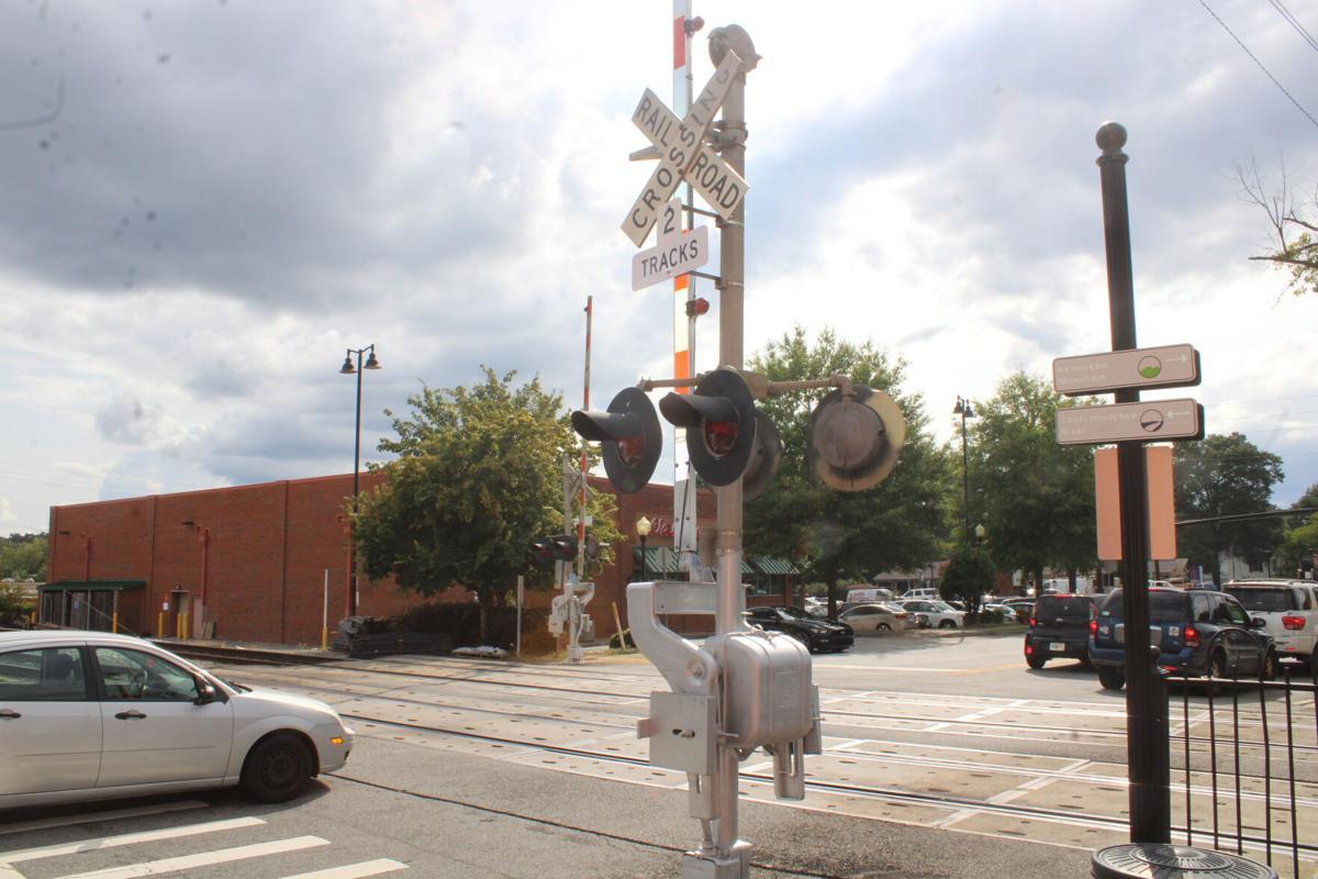 Railroad Crossing (2).JPG