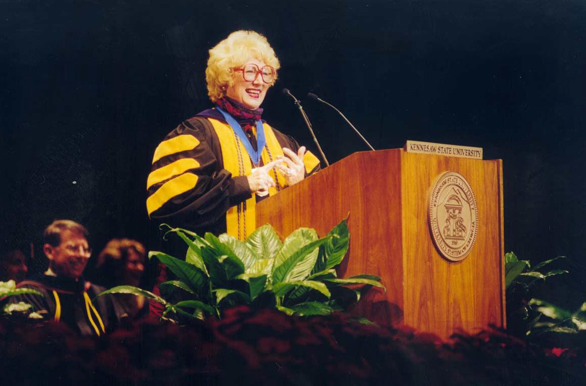 speaking 2001 grad.jpg