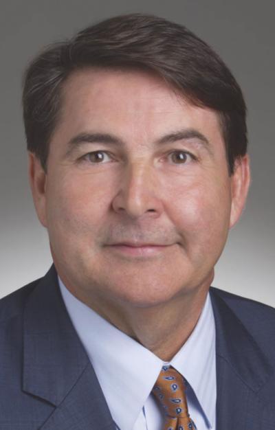 Lee, Daniel W. rgb