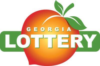 Georgia_Lottery_Logo.jpg