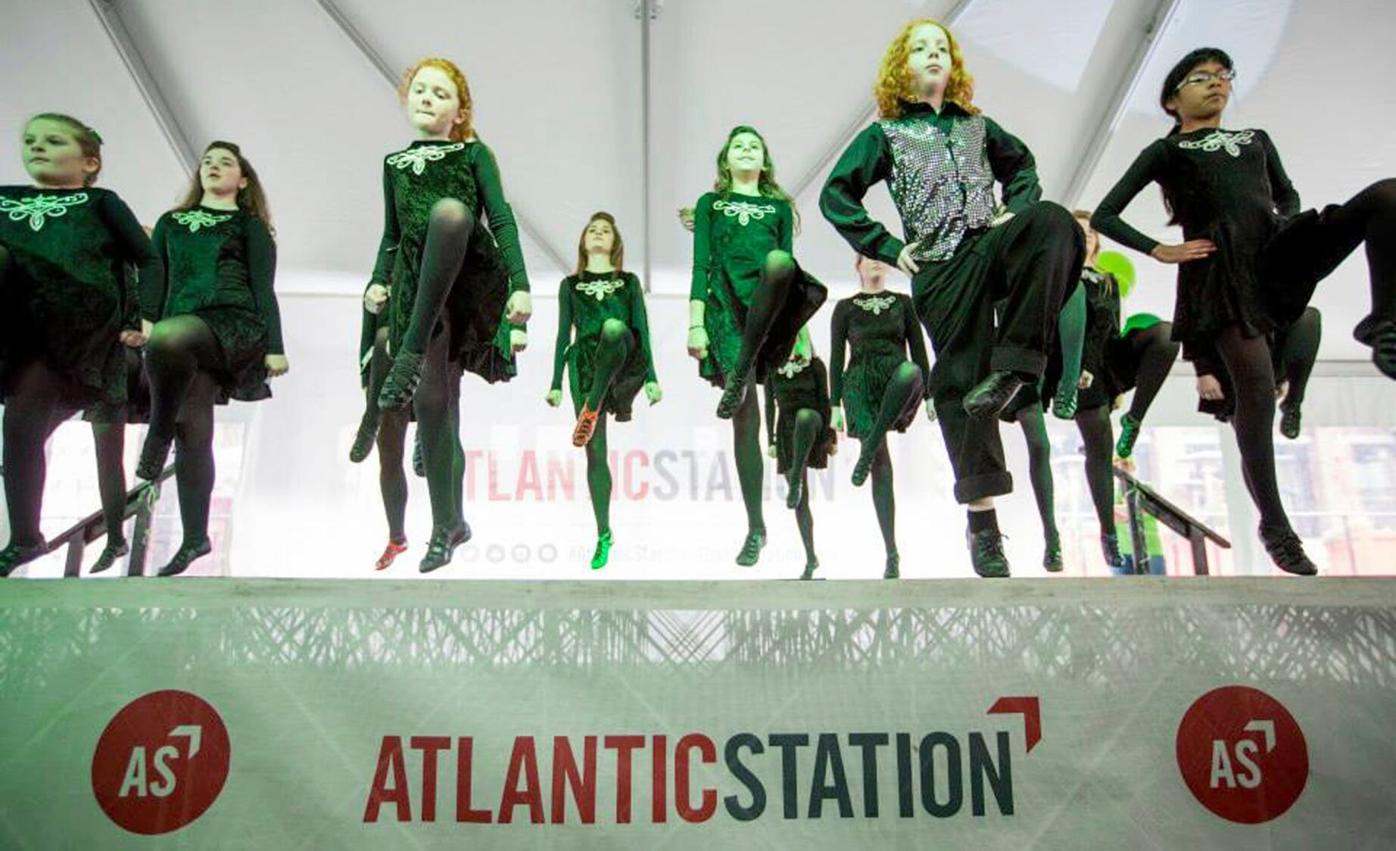 031021_MNS_StPats_events_002 Irish dance group