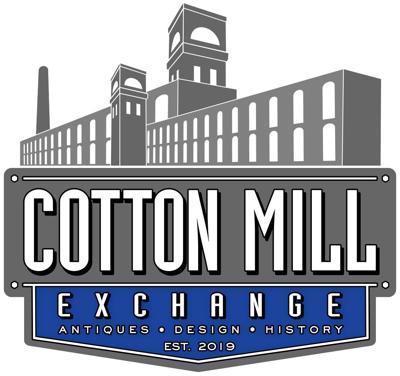 Cotton Mill Exchange.jpg