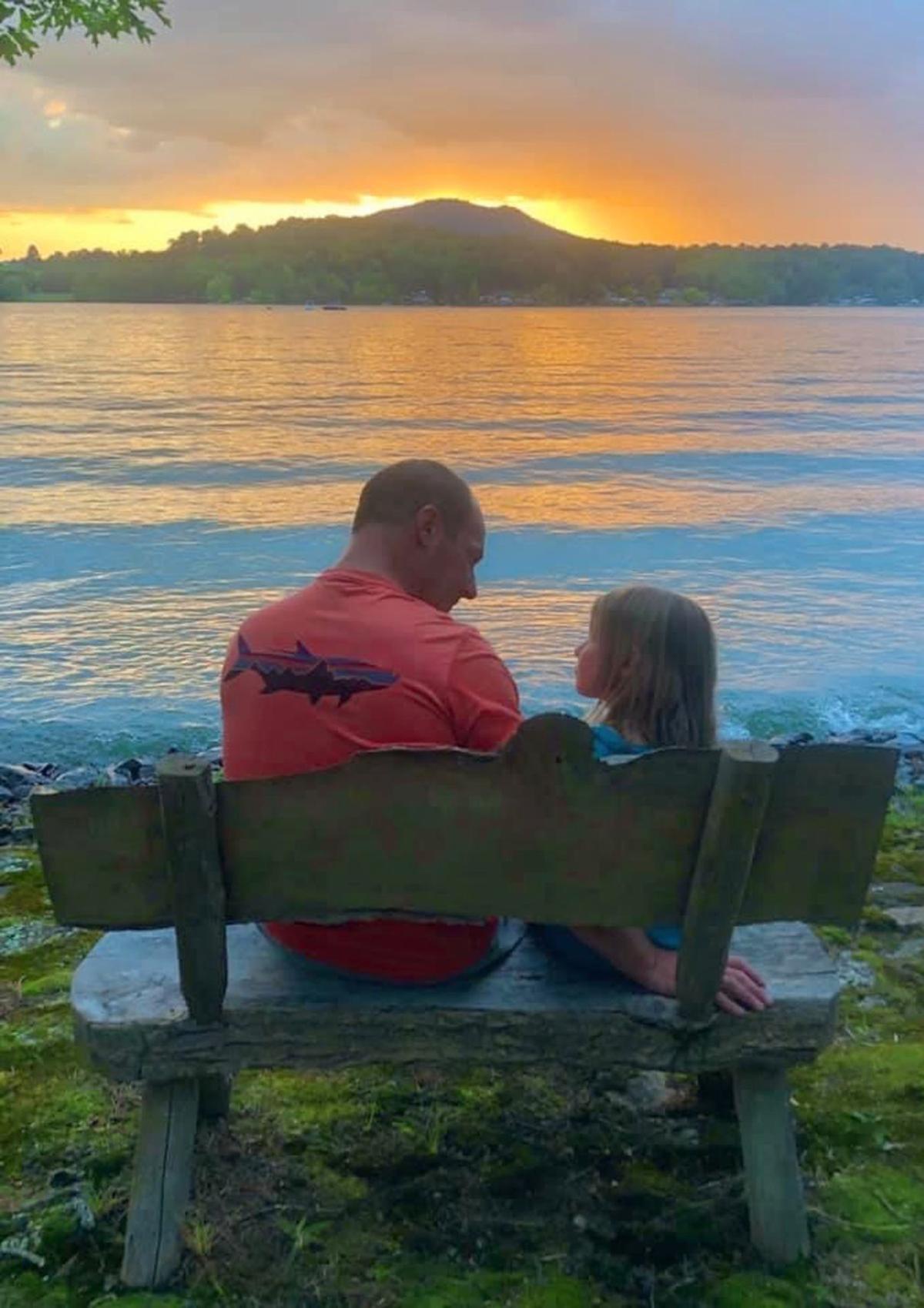 061720_MNS_Geiger Jeff Geiger and daughter