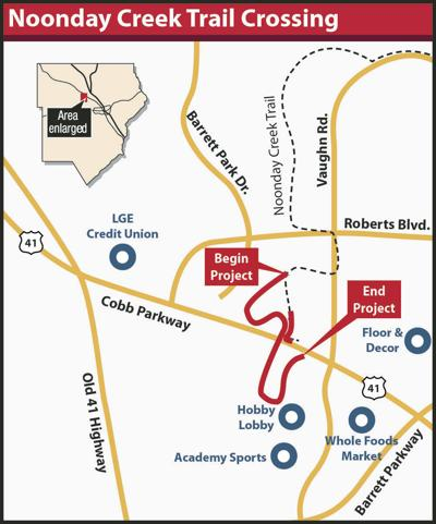 09-24 Noonday Creek Trail Crossing.jpg