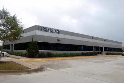 100919_PNN_Greystone_Office_Paulding