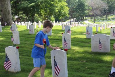 memorial day (2).JPG (copy)