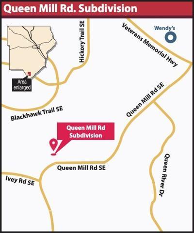 04-07-21 Queensmill Road Subdivision.jpg (copy)