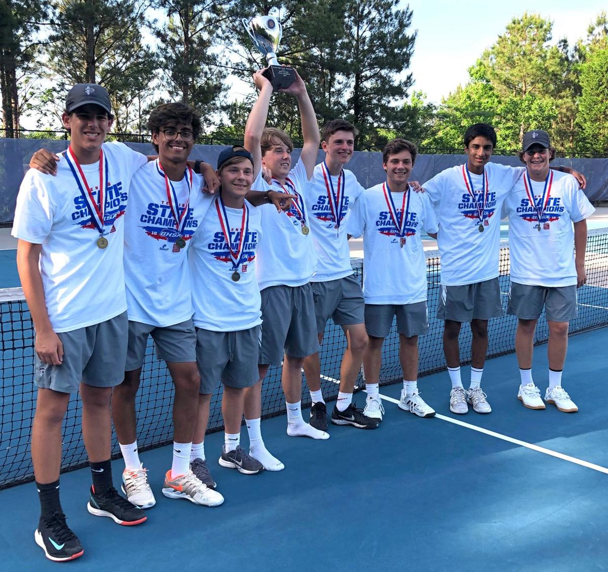 051519_MNS_GOTW_Pace_tennis_state_title_002 group