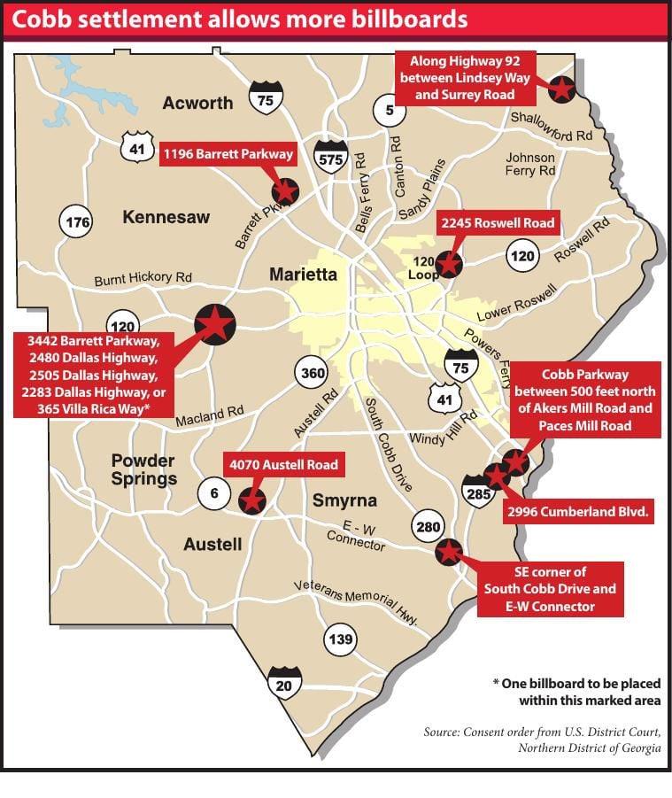 06-11 Cobb settlement allows more billboards.pdf