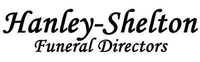 Hanley Shelton Funeral Directors