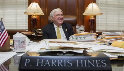 P HARRIS HINES 15.jpg