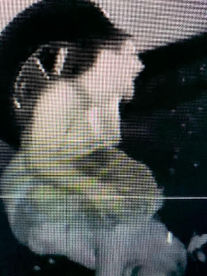 Body found in Kent Drive pond identified