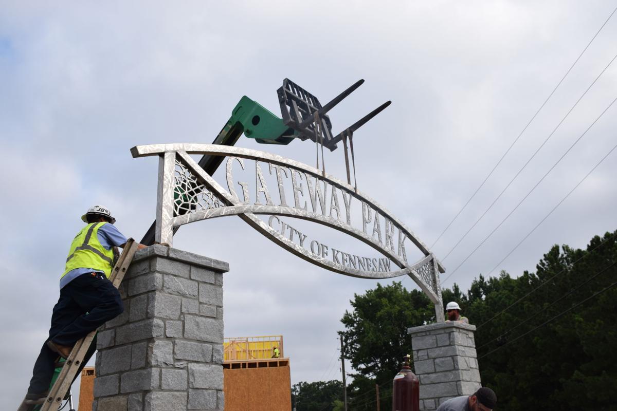 Gateway Park Art 1 – Dateline Cobb.jpg