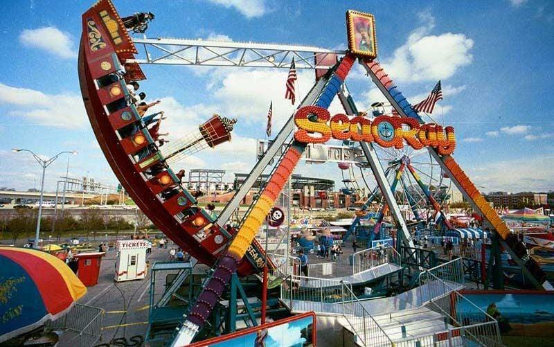 Atlanta Fair1