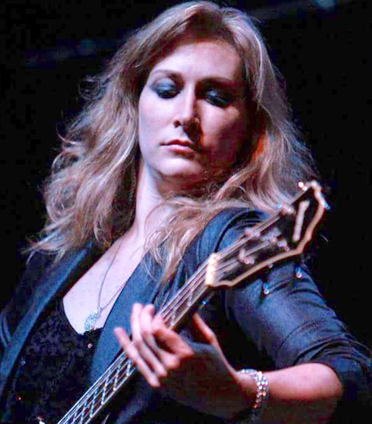 080719_MNS_A1_lead_concert_002 Kristen Tinsley