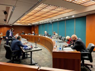 Senate-Ethics-Committee.jpg