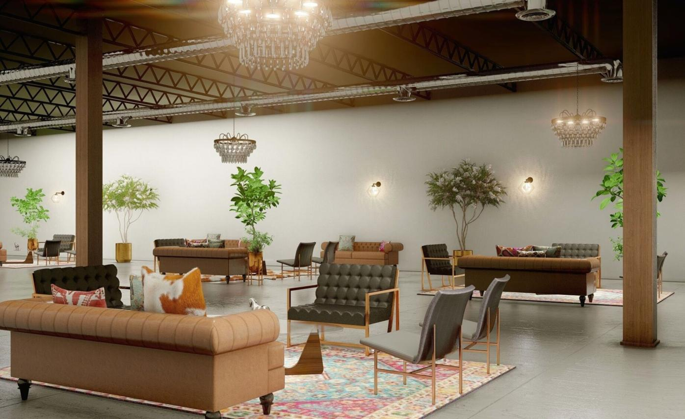 040721_MNS_42West_launch_001 42West interior lounge area