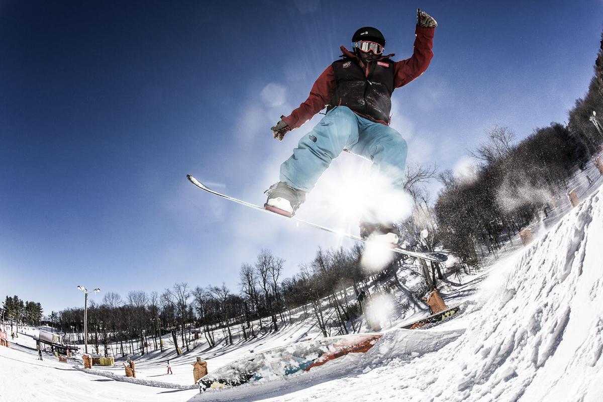 010715-ski-nc-4836