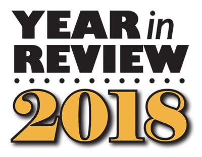 year in review 2018 logo