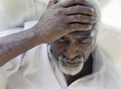 052521_MDJ_Dateline_Alzheimer's