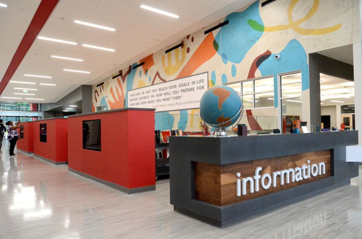 080919_MDJ_BIZ_CDH_McNair_Learning_Commons_Information_Kiosk.jpg